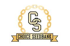 choiseseedbank