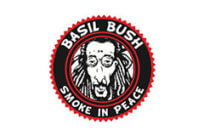 basilbush e1593390429409