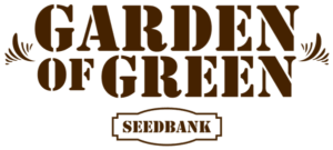 GOG Seeds Bank