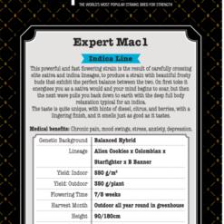 mac12