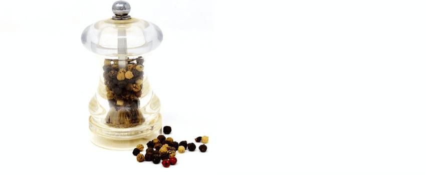 spice grinder for weed 1