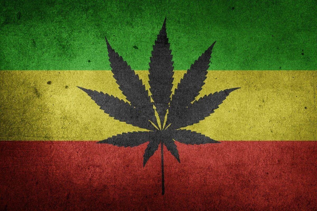 marijuana edibles dont get me high